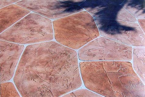 stamped concrete florida stamped concrete contractors