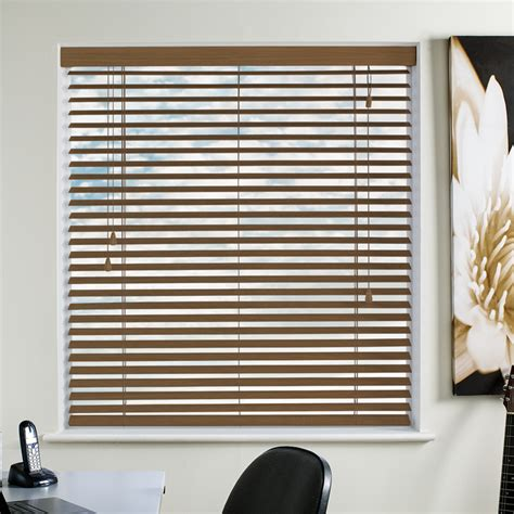 Privacy Blinds by Privacy Wooden Blinds Privacy Venetian Window Blinds For