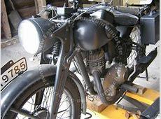 Triumph BD 250 W FahrzeugederWehrmachtde