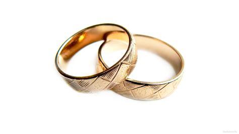 cheap wedding ring sets     wedding wallpaper