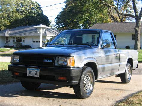 mazda pickup 1992 mazda b series pickup partsopen