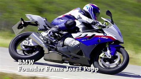 Top 10 Best Motorcycle Brands
