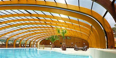 abri piscine bois lamelle colle sun abris la r 233 f 233 rence de l abri piscine bois