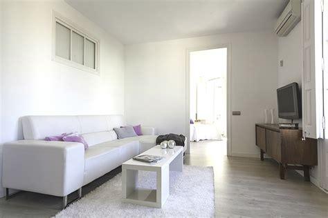 chambre louer barcelone louer un appartement avec 5 chambres à barcelone