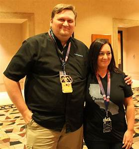 Winning the SECTF - DEF CON 22 - Security Through Education