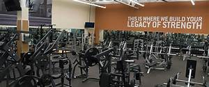 Boxing Gyms In San Marcos Texas | anotherhackedlife.com