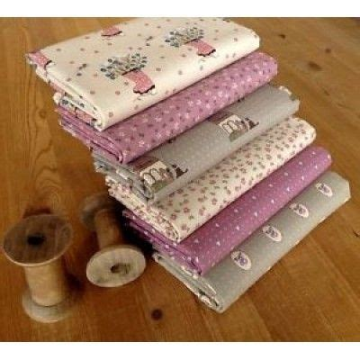 55880 Vero Linens Coupon by Gutermann Vero S World Wellies Teles Fabric