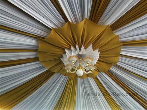 foto tenda terop tenda  rek