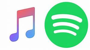 Apple Music Has 40 Million Paid Subscribers While Spotify ...