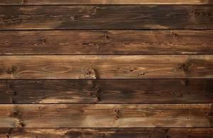 7X5ft Vinyl Custom Wood Photography Backdrops Prop