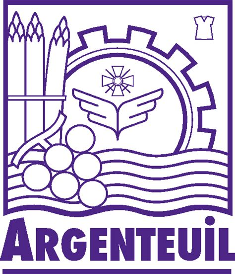 fichier logo argenteuil gif wikip 233 dia