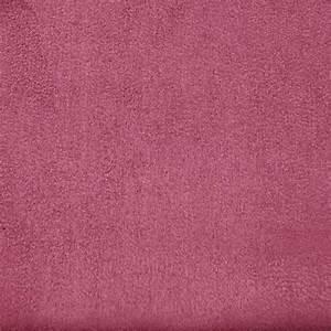 Vieux Rose Couleur : fjord su dine vieux rose ~ Zukunftsfamilie.com Idées de Décoration