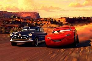 Watch, The, First, Teaser, Trailer, For, Disney, Pixar, U0026, 39, S, U0026, 39, Cars, 3, U0026, 39