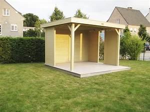 Tonnelle de jardin en bois frais tonnelle de jardin 4x3 7 for Abri de jardin bois pas cher leroy merlin 3 tonnelle de jardin 4 x 4