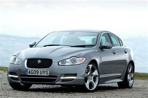 2011 Xf Jaguar by 2011 Jaguar Xf S Photo 1 7498