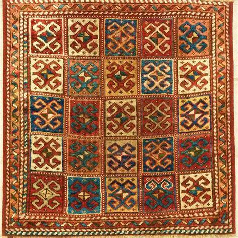 tappeto orientale tappeto orientale accessori casa modelli tappeti