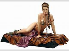 Slave Leia costume Wookieepedia, the Star Wars Wiki