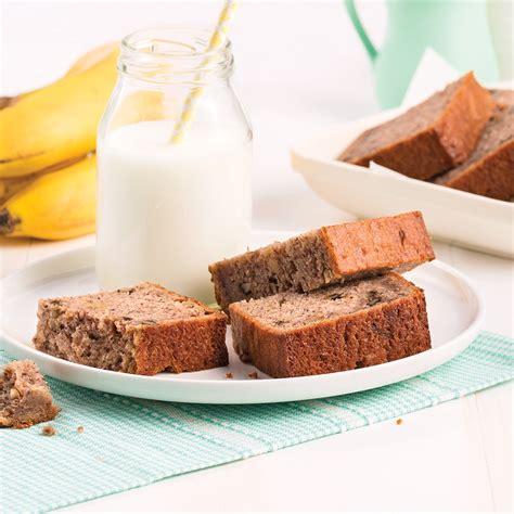 lentille cuisine aux bananes et lentilles recettes cuisine et