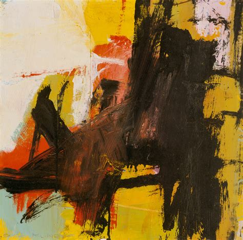 Abstract By Black Artists by Abstract Expressionism Essay Heilbrunn Timeline Of