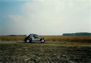 Dunes Et Marais : le rallye dunes et marais 1986 ~ Maxctalentgroup.com Avis de Voitures