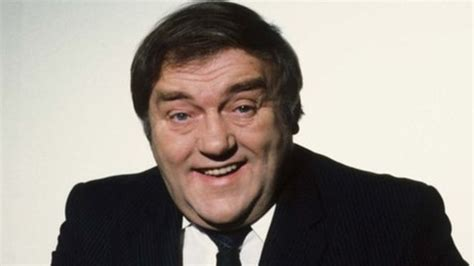 Northern Soul Great Northerners: Les Dawson