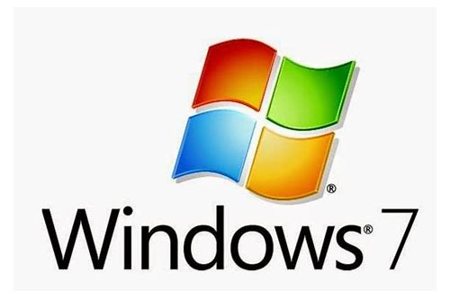 www.download free software for windows 7