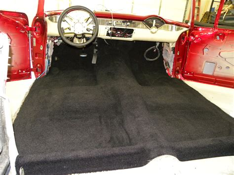 Boat Seats Near Me by 100 Classic Car Upholstery Near Me Portage Trim