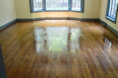 hardwood floors look dull how to clean gloss up and seal dull old hardwood floors home floors and hard wood