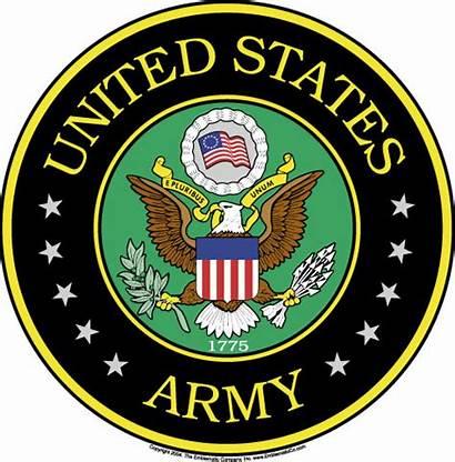 Army Emblem Emblems Clip