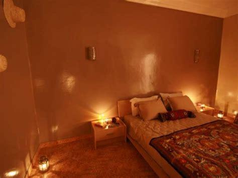 chambre chez l habitant marrakech chambre prûne chez l 39 habitant marrakech gueliz