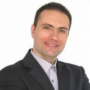 Dywidag Systems International Gmbh : vladislav velikov financial analyst controller geotechnics germany dywidag systems ~ Frokenaadalensverden.com Haus und Dekorationen