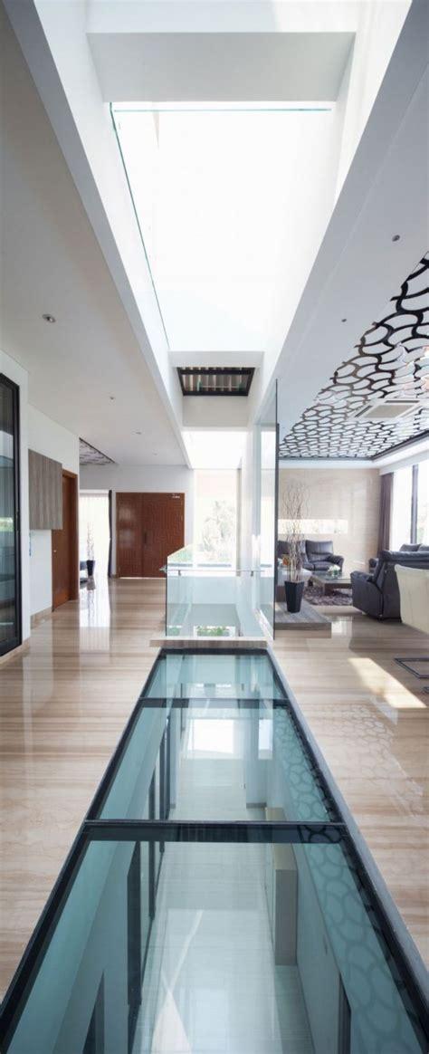 les 25 meilleures id 233 es de la cat 233 gorie faux plafond design sur plafond en gypse
