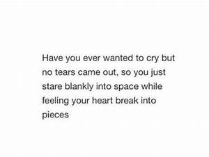 girls boys quote tumblr sad lonely fashion music quotes ...