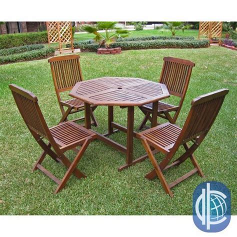 1000 ideas about metal patio furniture on