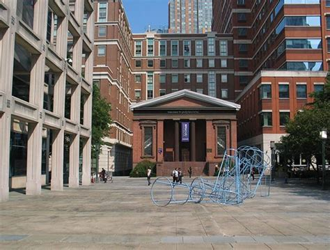 nyu tandon poly university york engineering brooklyn building campus reacts wunsch becomes polytechnic hall college institute buildings colleges metrotech renamed