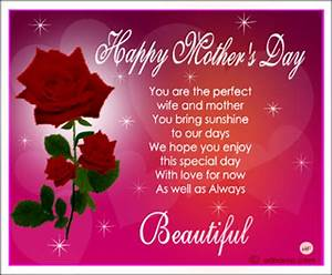 Christian Happy Mother 39 S Day Quotes Roses Greetings