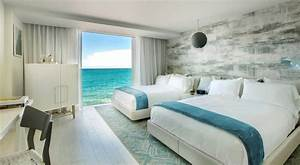 A New Luxury Hotel Hopes To Attract Travelers Back To ...
