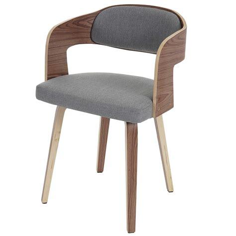 Design Stuhl Holz by Besucherstuhl Gola Esszimmerstuhl Stuhl Holz Bugholz