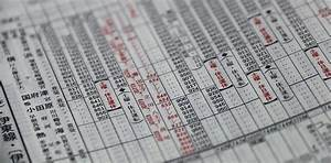 Japan Train Timetables And Route Finders