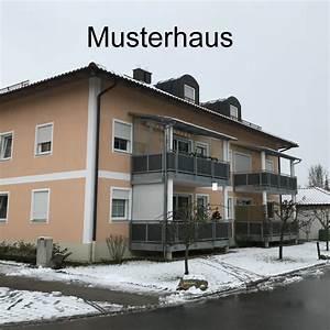Haus Kaufen Plattling : 3 zi wohnung in plattling vermietet in 5 tagen ~ Watch28wear.com Haus und Dekorationen