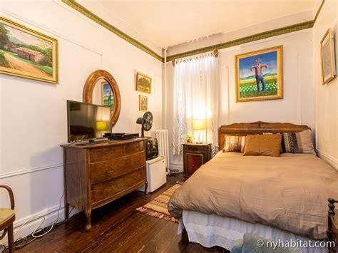 york roommate room  rent  washington heights