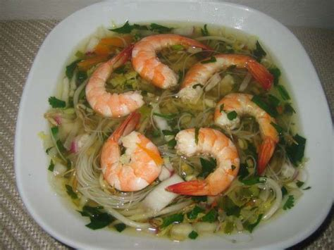overblog de cuisine recettes de soupe de cuisine com