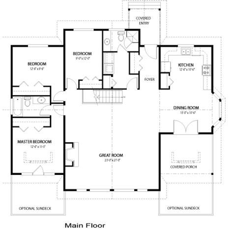 architectural floor plan pics photos architectural floor plans pet house