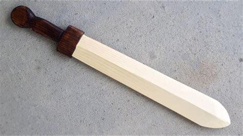 links wooden sword youtube