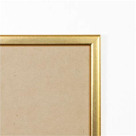 cadre pour photo 30x45 destock cadre