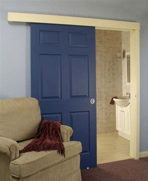 foot tall sliding closet doors interior sliding doors