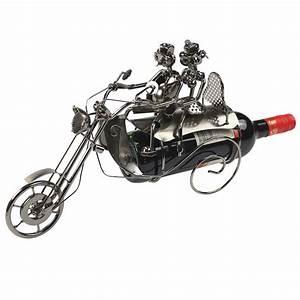 Motorrad Online Kaufen : jetzt kaufen metall flaschenhalter paar auf motorrad ~ Jslefanu.com Haus und Dekorationen