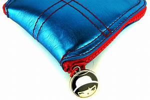 Zip Beutel Kaufen : momiji handy zip up shopper beutel tasche mit blumenmuster kaufen ~ Markanthonyermac.com Haus und Dekorationen