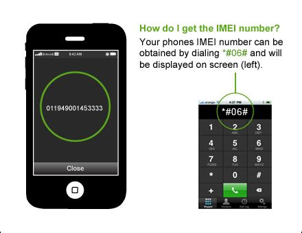 how to a phone how to check blacklist imei mobile phone lost stolen or