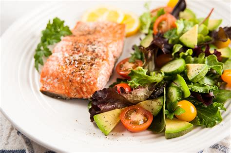 ideal cuisine what is a healthy meal fitness and strength
